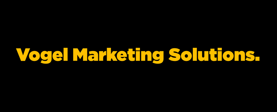 Vogel Marketing Solutions LLC